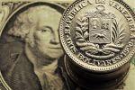 In Venezuela, USD, Not Bitcoin, Still Reigns Supreme – Report