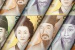 Sales and Income Rocket at South Korea's Biggest Crypto Exchanges