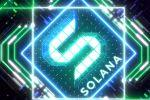 Ethereum Alternative Solana Gets USD 40M Boost