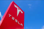 Tesla Developers Help Patch Flaw in Open-source Bitcoin Pay Software