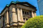 Japanese Central Bank Starts Testing on Digital Yen