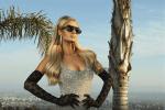 What Coinbase CEO, Paris Hilton & McDonald's Have in Common? NFT
