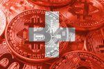 Suisse : Taurus lance une place de marché réglementée d'actifs numériques