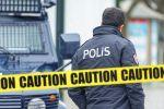 Turkish Police Make 62 Arrests in Thodex Case Amid Criminal Complaints