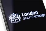 AllianceBlock Builds DeFi Bridge For London Stock Exchange Group Clients