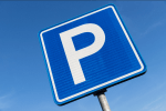 An Ambitious Spanish Man Offered His Parking Space for Bitcoin