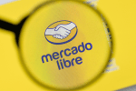 Mercado Libre Embraces Bitcoin Pay – Which its CEO Wrote Off Last Year