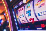 Ethereum 'Casino' Whales Dive Into DeFi - Analyst
