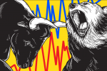 Another Usual Bitcoin Crash? BTC Almost Tests USD 30K