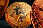 Bitcoin Dominance Rises Again As Funds Are Buying The Dip