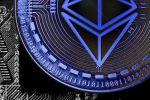 Ethereum's EIP-1559 'Doesn't Deliver' As It's 'Not Meant to Reduce Fees'