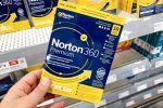 Norton 360 Antivirus Set to Launch Ethereum-Mining Platform & Wallet
