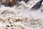 Rainy Season Will Test Just How Watertight China's Bitcoin Mining Ban Is