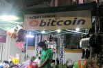 Bitcoin Beach Provides Clues about El Salvador's Greater BTC Intentions