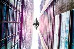 Full List of Ethereum London Upgrade Changes