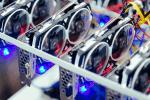 Ethereum, Litecoin, DOGE Miners Run Fewer Rigs Amid Bitcoin Hashrate Drop