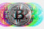 Bitcoin Dips Below USD 30,000 and Rallies Back