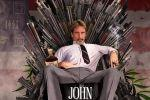 L'entrepreneur et spécialiste de la cybersécurité John McAfee est mort
