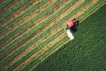 How the Yield Farm Space is Changing