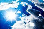 Polish Miner Uses Solar Panels to Mine Bitcoin, Heat His House