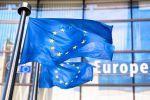 EU Regulation May Harm Small Crypto Players, Stablecoin Users, And Elon Musk