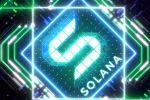 Power Ledger Migrates to Solana But Keeps Its Token On Ethereum