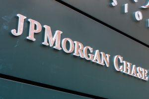 JPMorgan Welcomes Coinbase and Gemini as First Crypto Clients - Report