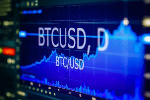 Bitcoin Options Market Sends Mixed Signals