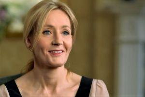 JK Rowling Learns not to Be Glib about Bitcoin as She 'Boosts' 'Significant Ethereum Holdings'
