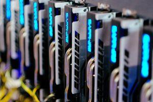 Bitcoin Mining Difficulty Drops More Than Estimated