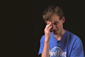 Steem Drama Heats Up as Tron's Justin Sun Threatens Vitalik Buterin