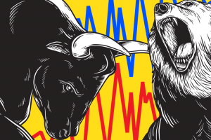 Bullishness Spreads to Major Altcoins (Except XRP) in Wake of Bitcoin Halving