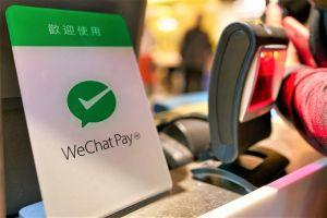 Digital Yuan 'Highly Likely' to Be Compatible with Alipay, WeChat Pay