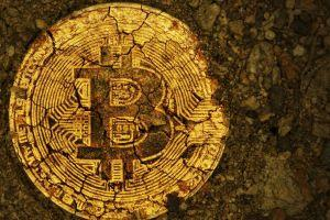 Someone Just Moved 50 Bitcoins, Prompting Speculations It's Satoshi Nakamoto