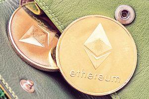 Ethereum 1.0 Has 'A Major Role' To Play Before Merging With ETH 2.0