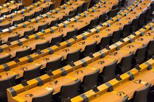 Analyzing the Regulatory Response: Cryptoassets and Digital Assets