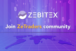 Discover ZEBITEX.com New Projects And Features