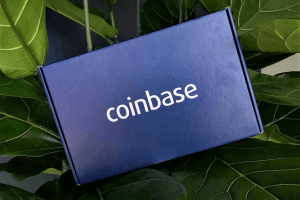Coinbase Acquires a New Tool For Buyers of 'USD 100M of Bitcoin'