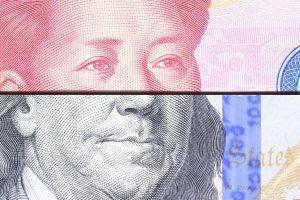 'Post-dollar World' May Be Run by Digital Yuan – Analysts