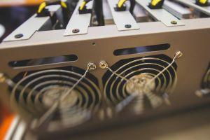 Relief to Bitcoin Miners as Double-digit Difficulty Adjustment In Sight