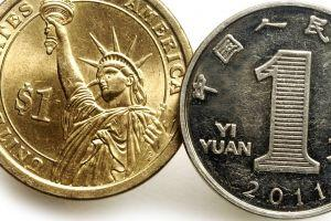 Proposed Digital Dollar and Digital Yuan Have a Lot in Common – Report