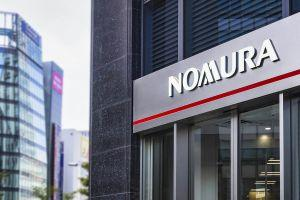 Japanese Financial Giant Nomura Launches Digital Asset Custody Service