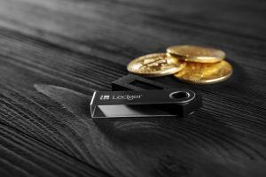 Ledger Bitcoin Selling Feature and More Coins Coming 'Soon'