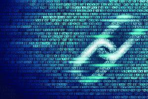 Austria to Put Ardor Blockchain-Based Comms in Citizens' Hands