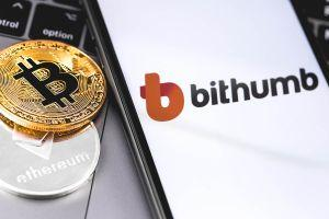 South Korean Crypto Exchange Bithumb Hoping to Launch IPO
