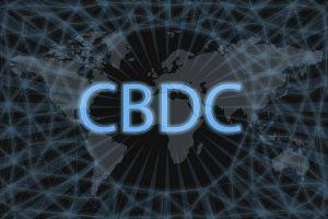 17 Companies to Make Blockchain ID Platform; CBDC Calatyst + More News