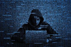 Telegram Users' Data on Dark Web, Arrest for Buying Bitcoin + More News