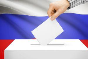 Russian Blockchain-powered Voting Platform 'Withstands Node Attack'