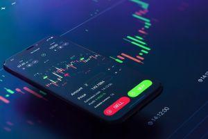 Bitcoin Miner Ebang Mulls Crypto Exchange, BTC Refunds + More News