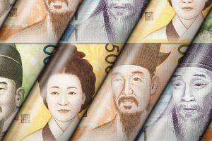South Korea Vows to Pump USD 111m into Blockchain R&D over Five Years